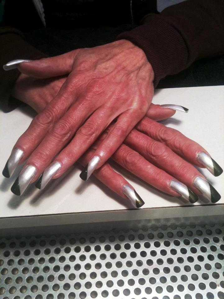 fiberglass-nails-nail-salon-carmel