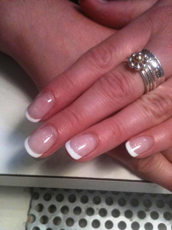 french-manicure-nail-salon-carmel