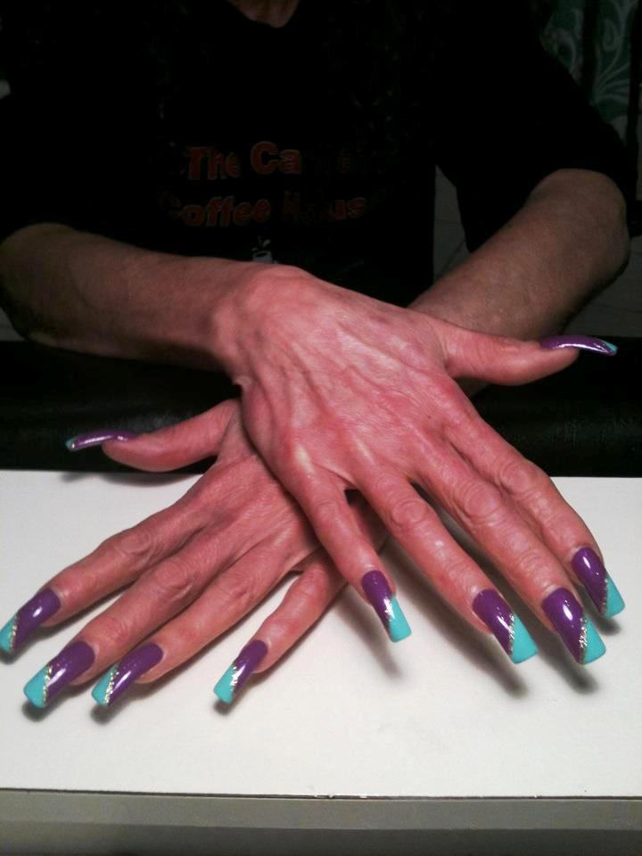 heather-caylor-nails