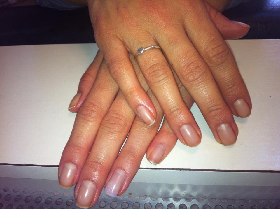 nails-before
